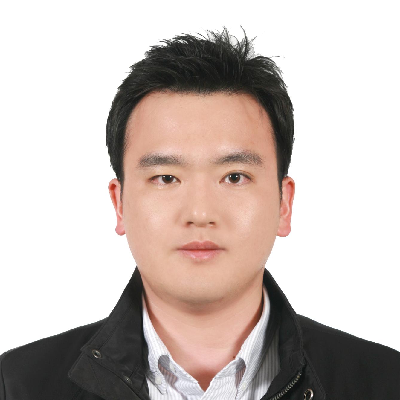 김석환 (金石煥 ; Kim, Seokhwan)사진