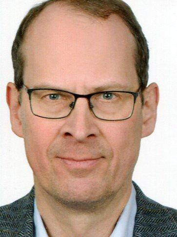 마틴 그로스하임(Martin Grossheim)사진