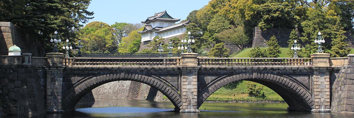 일본 전통 성곽